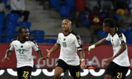 Demi-finale de la CAN (Ghana-Cameroun) : le parfum d'une belle finale !