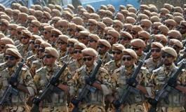 L'Iran et le rêve de puissance régionale !