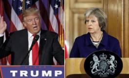 L'Occident redécouvre les vertus du politique et de l'histoire