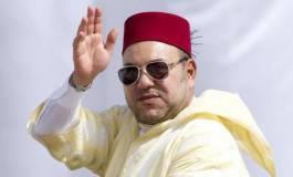 """Les contradictions de Mohammed IV ravivent la """"flamme"""" de l'Union maghrébine !"""