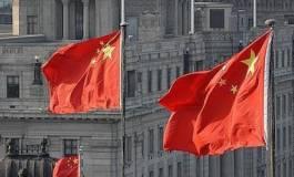 La montée du dragon chinois !