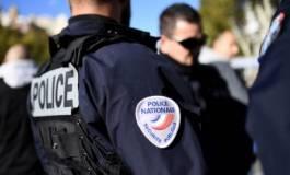 Un projet d'attentat terroriste déjoué en France