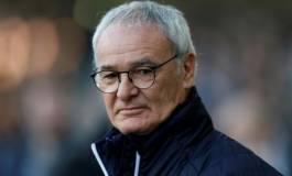 Mehrez et Slimani perdent leur entraîneur Claudio Ranieri