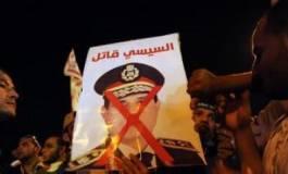Le maréchal-président Al-Sissi peut-il remonter la pente ?