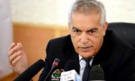 Guerre de tranchées entre mécaniciens et pilotes d'Air Algérie et Boudjemaa Talai (vidéo)