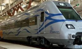 La SNTF prévoit la modernisation de 202 voitures voyageurs