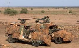 Six casemates pour terroristes détruites samedi par l'ANP à Bouira