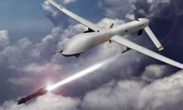 Un chef d'Al Qaïda éliminé par une frappe de drone américain