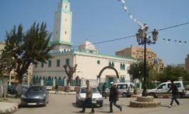 A Tigzirt, le salafisme remplace la culture