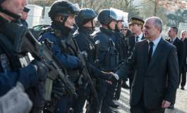Objet d'une enquête, le ministre de l'Intérieur français démissionnaire