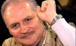 """L'ancien """"révolutionnaire"""" Carlos dénonce un procès """"bidonné"""""""