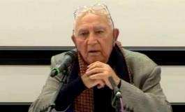 L'historien anticolonialiste André Nouschi est décédé