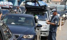 Les expatriés algériens ont transféré moins d'argent que les Marocains