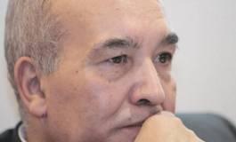 Un Conseil scientifique sur l'industrie algérienne est né