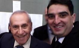 Me Amor Cherif reconduit à la tête du Conseil de l'ordre des avocats de Batna