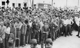 """Le dossier des 8000 disparus de """"la bataille d'Alger"""", """"un crime d'Etat"""""""