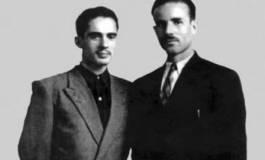 Le problème de l'idéologie en Kabylie entre 1926 et 1962 (II)