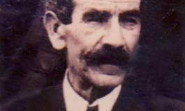 Le problème de l'idéologie en Kabylie: les approximations de Saïd Sadi et Guy Pervillé