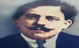 Le problème de l'idéologie en Kabylie entre 1926 et 1962 (I)