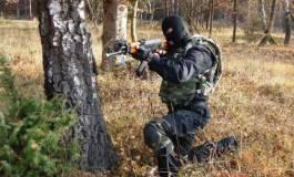 L'ANP confirme l'élimination de deux dangereux terroristes à Constantine