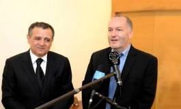 """Le FMI dicte un """"plan de sortie de crise"""" pour les nuls … d'Algérie!"""