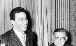 Le FLN et la mafia italienne : quelle histoire ! (II)