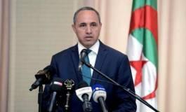Le péché d'écrire dans l'Algérie des autocrates