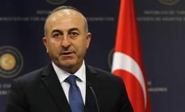 Les Pays-Bas refusent à l'avion du ministre des AE turc d'atterrir à Rotterdam