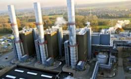 L'Algérie produit 97% de son électricité à partir du gaz naturel
