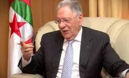 Quel jeu joue l'Union européenne dans le charivari algérien ?