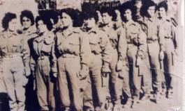 A comme Algérie (13)