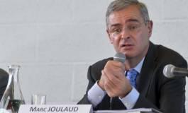 Le suppléant de François Fillon convoqué par les juges