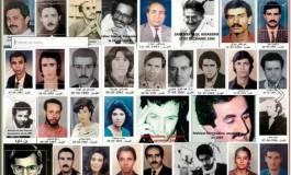 Rendons hommage aux victimes de l'hydre intégriste islamiste