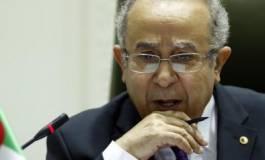 Bouteflika - ministre espagnol des AE : ce que nous cache M. Lamamra