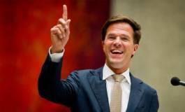 Pays-Bas : la droite bat largement l'extrême-droite aux législatives