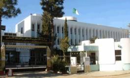 Piston et népotisme : la recherche scientifique en Algérie à l'heure de la mondialisation