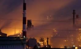 L'Arabie saoudite réduit l'impôt sur le pétrole avant la privatisation d'Aramco