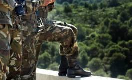 Un émir de Djound El Khilafa abattu par l'Armée à Tipaza