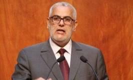 Maroc : l'islamiste Benkirane dégommé par le roi Mohammed VI