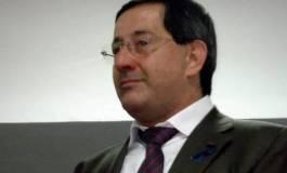 Que cache le dernier changement à la tête de Sonatrach ?
