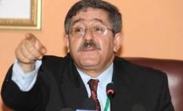 Ahmed Ouyahia fait l'apologie du salafisme...nationaliste ! (Vidéo)