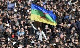 Les walis de la Kabylie décident : les festivités du 20 avril seront limitées aux conférences !