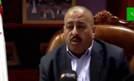 """Tahkout accuse """"les fabricants étrangers"""" de vouloir lui nuire! (vidéo)"""