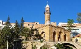 Une ville, une histoire : Tiaret