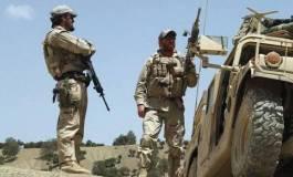 Des forces spéciales russes déployées avec le général Haftar en Libye ?