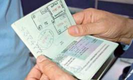 410.000 visas attribués aux Algériens par les consulats de France en 2016 !