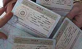 Deux millions d'Algériens ont quitté le pays sous Bouteflika