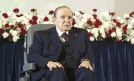 Bouteflika capitule devant les ordres des lobbys du cabinet noir