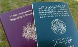refus obtention carte de séjour en france