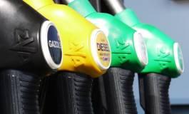 Est-ce que le récent accord de l'OPEC peut faire remonter le cours du pétrole et le dinar ?